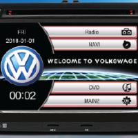 Бюджетная аудио-система на авто